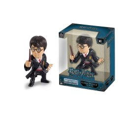 Figurina Harry Potter