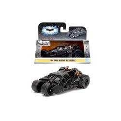 Masina - Batman, Batmobile The Dark Knight