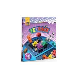 Joc - IQ Booster- Tetrace
