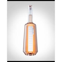 Vin rose - Crama Hamangia - Pagaia, sec, 2018 image