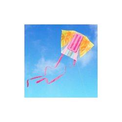 Mini Kit Zmeu - Ice Poppy Di Pop