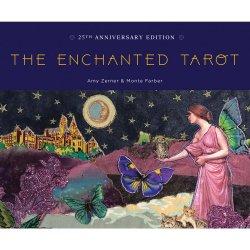 The Enchanted Tarot: 25th Anniversary Edition image