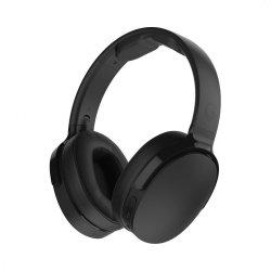 Casti - Hesh 3 - Over-Ear Wireless - Black