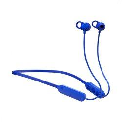Casti - JIB+Wireless - Cobalt Blue