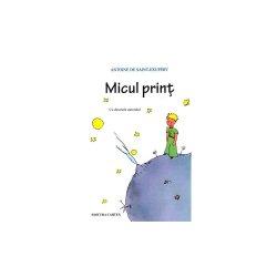 Micul print image