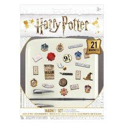 Set magneti - Harry Potter