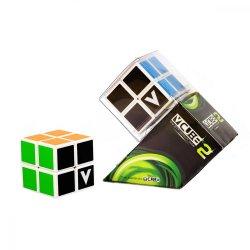 Cub Rubik - V-Cube 2