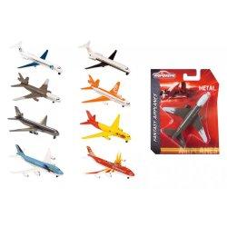 Avion - Majorette avion -diverse modele