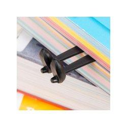 Semn de carte - Miss Bookmark image