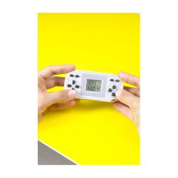 Joc - Retro Arcade