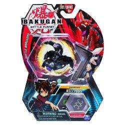 Figurina - Bakugan Battle Planet - mai multe modele