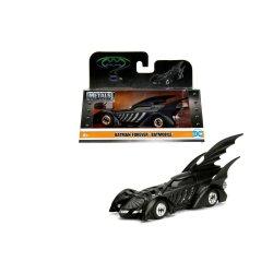Masinuta - Batmobile Batman Forever