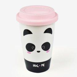 Cana de voiaj - Panda