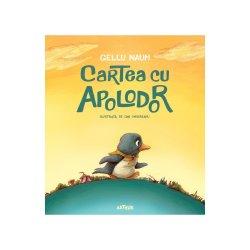 Cartea cu Apolodor image