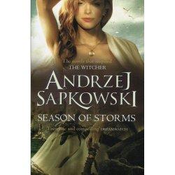 Season of Storms image