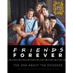 Friends forever [25th Anniversary Ed] image