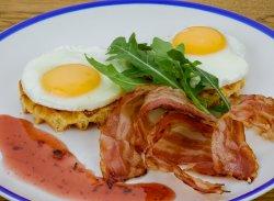 Mic dejun de la Paris image