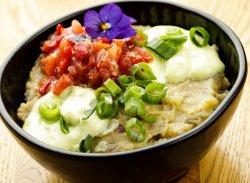 The Salată de Vinete image