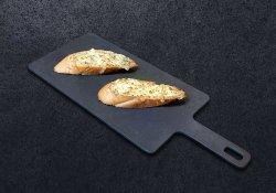 Garlic Bread cu Mozzarella image
