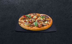 Pizza Roast Veggie medie image