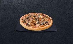 Pizza Super Suprema mică image