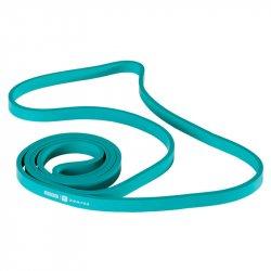 Bandă Elastică Training 15 kg  image