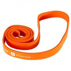 Bandă Elastică Training 35 kg image
