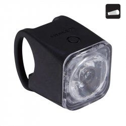 Lumină față LED 500 USB