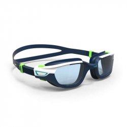 Ochelari înot SPIRIT 500 L