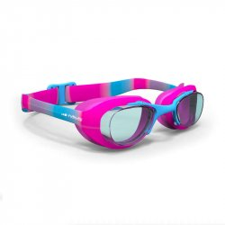 Ochelari înot Xbase 100 S Dye