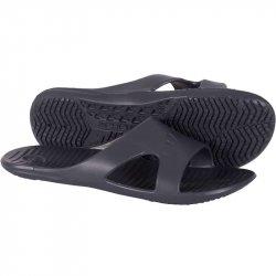 Papuci Înot Slap 100 Adulți