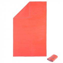 Prosop Microfibră Mărimea XL