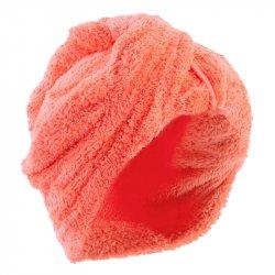 Prosop microfibră pentru păr