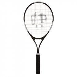 Tenis și sporturi cu racheta