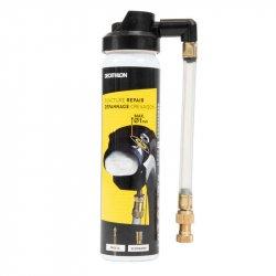 Spray reparare pană