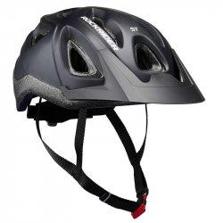 Cască ciclism MTB ST 100 Negru