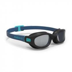Ochelari înot SOFT 100 L