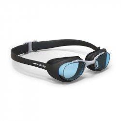 Ochelari Înot XBase 100 L