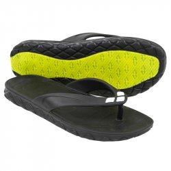 Papuci ARENA WATERGRIP