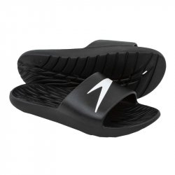 Papuci înot SPEEDO SLIDES