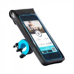 Suport Smartphone 900