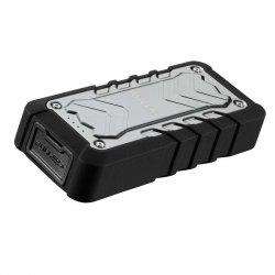 Baterie externă OnPower 310