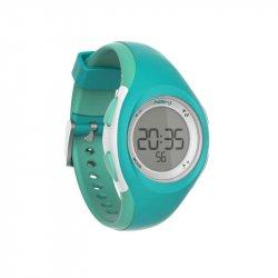 Ceas Cronometru W200 S