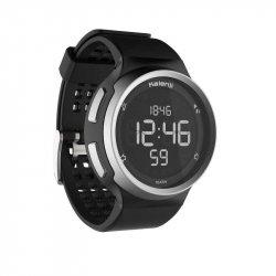 Ceas Cronometru W900 M