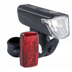 Kit lumini ST 110
