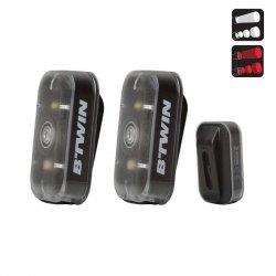Kit lumini ST 500 USB