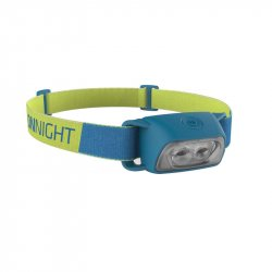 Lanternă Frontală ONnight 100