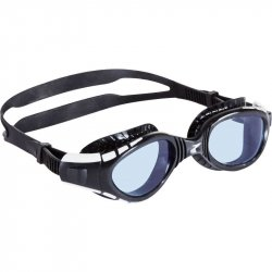 Ochelari Înot Futura Biofuse
