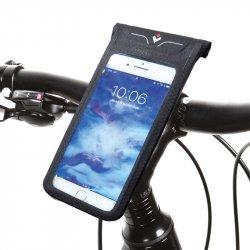 Suport smartphone Hapo G