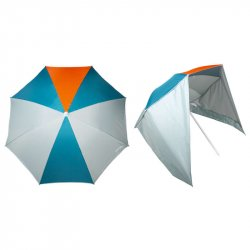 Umbrelă PARUV Windstop FPS50+ image